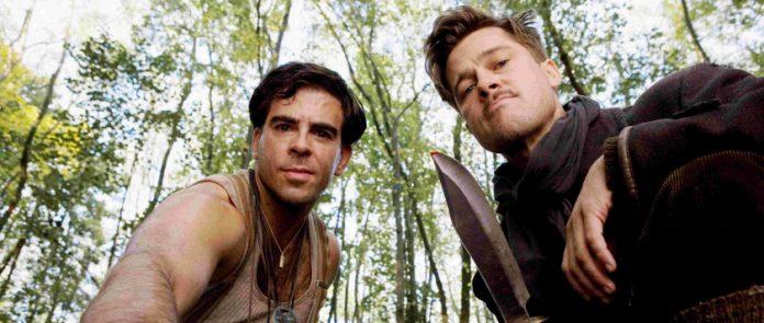 10 years challenge al cinema: cosa guardavamo 10 anni fa