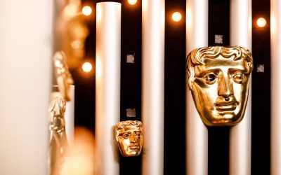 BAFTA Awards 2019: tutti i vincitori della 72esima edizione