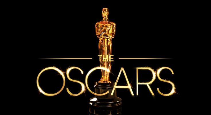 Oscar 2019: tutti i vincitori!