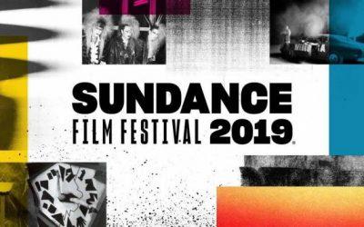 Sundance Film Festival: tutti i vincitori dell'edizione 2019