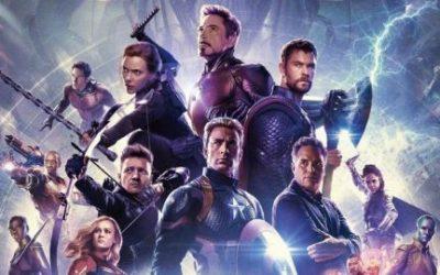 Avengers: Endgame, come la Marvel ha cambiato il cinema che conoscevamo