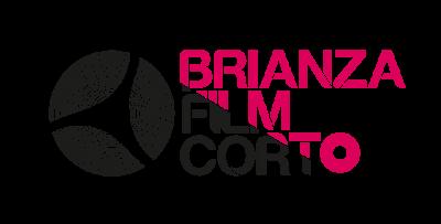 Aperte le iscrizioni per la 7ª edizione del Brianza Film Corto Festival!
