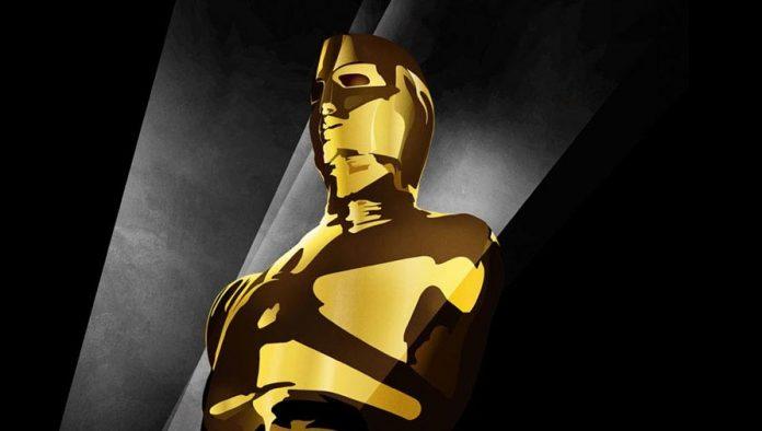 Premi Oscar: anche Carlo Verdone e Tom Holland tra i nuovi potenziali membri dell'Academy
